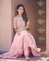 Bhavdeep Kaur Beautiful Cute Indian Blogger Fashion Model Stunning Pics ~  Unseen Exclusive Series 042.jpg