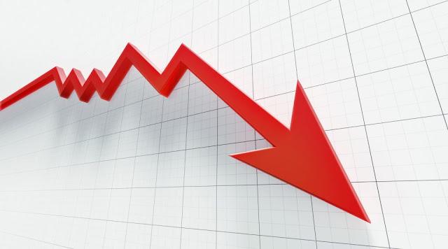'Prévia' do PIB do BC indica alta de 1,31% na economia em maio, a maior desde junho de 2018