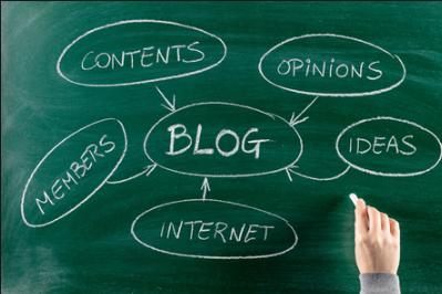 5 Alasan Cerdas Mengapa Bisnis Kecil Harus Memiliki Website yang Dirancang Dengan Baik