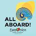 Εurovision 2018: Μαχαίρωσαν Έλληνα δημοσιογράφο στη Λισαβόνα!