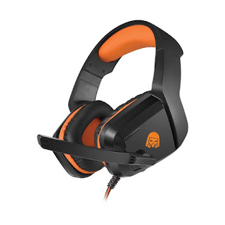 Best Top-Rated Gaming Headsets Under $30 in 2020