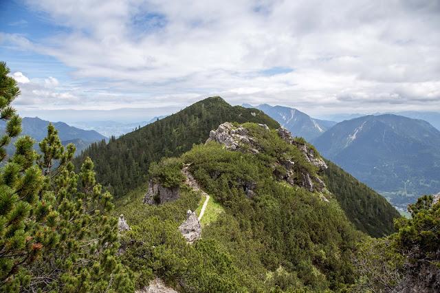Die schönsten Wanderungen an der Zugspitze – Das sind unsere Top 5. Wandern an der Zugspitze. 11