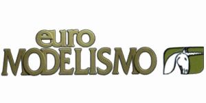 http://www.euromodelismo.com/