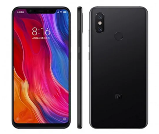 Compared Mi 8 vs Mi 9 Features, Price and Specifications