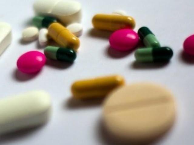 نتائج مبشرة ... ترقب في مصر لإنتاج دواء محلي لعلاج كورونا