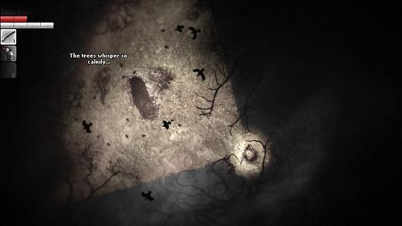 darkwood-pc-screenshot-www.ovagames.com-1