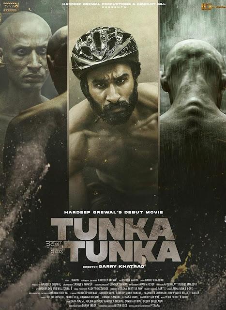 Tunka Tunka Box Office Collection - Here is the Tunka Tunka Punjabi movie cost, profits & Box office verdict Hit or Flop, wiki, Koimoi, Wikipedia, Tunka Tunka, latest update Budget, income, Profit, loss on MT WIKI, Bollywood Hungama, box office india