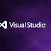 Visual Studio 2019: No se puede encontrar una parte de la ruta de acceso …\bin\roslyn\csc.exe
