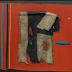 """[News]Artista plástico italiano Umberto Nigi abre a exposição """"Poéticas do Espaço"""" no Centro Cultural Correios RJ"""