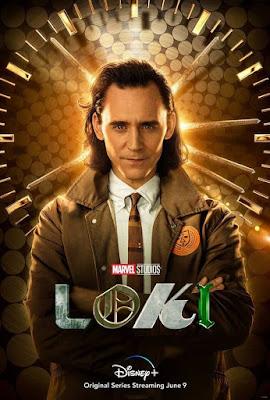 Loki S01 Dual Audio [Hindi 5.1ch – English 5.1ch] WEB Series 720p HDRip ESub x264