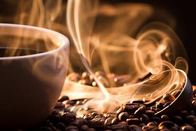 10 помилок, які ми робимо, коли готуємо каву