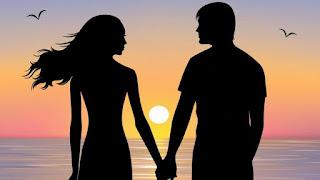 خواطر وهمسات حب للعقول الراقية - أجمل عبارات الحب ❤️️