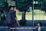 Detective Conan episode 974 subtitle indonesia