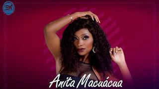 Anita Macuacua - Mulher Tu Es Capaz (Feat. Julia Duarte, Domingas & Belita)