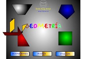 http://www.primaria.librosvivos.net/archivosCMS/3/3/16/usuarios/103294/9/mate3EP_ud15_cuerposgeometricos/frame_prim.swf