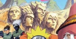 ANIME WORLD TV SERIES : Naruto (Tagalog Dubbed)