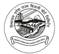 Himachal Pradesh State Electricity Board Limited, HPSEBL, Junior T Mate, Junior Helper, 10th, Himachal   Pradesh, freejobalert, Sarkari Naukri, Latest Jobs, Hot Jobs, hpsebl logo