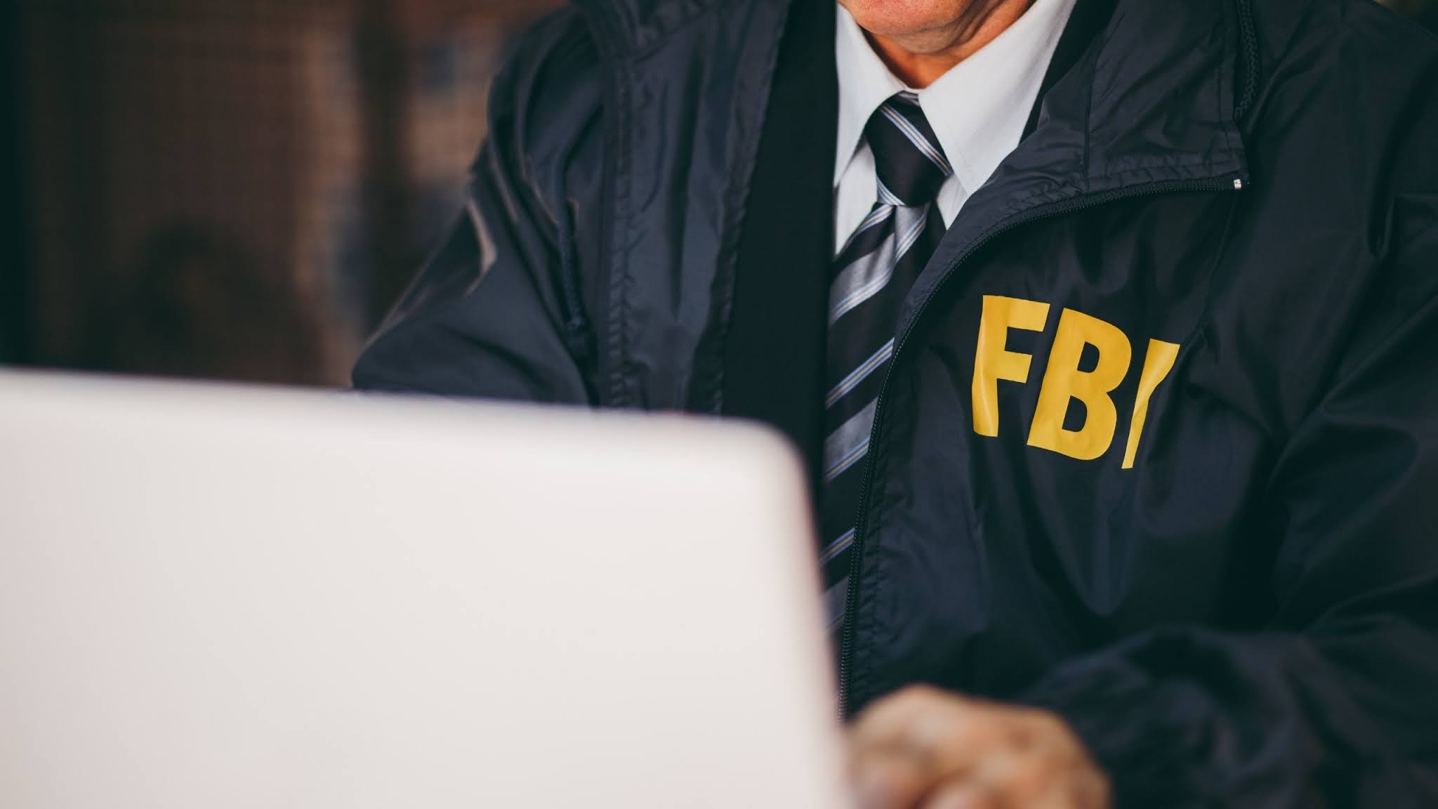 FBI BTC
