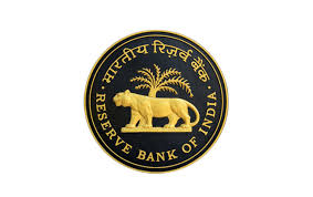 RBI 2021 Career Recruitment of 241 Security Guard Posts