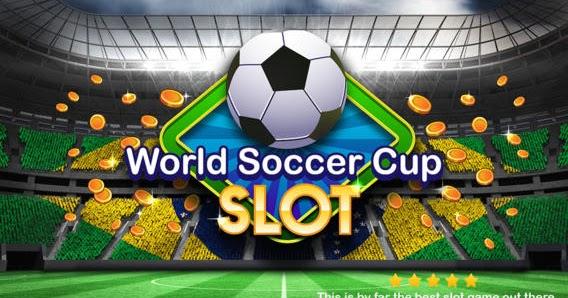 777 Jocuri ca la Aparate - Pacanele Online Gratis