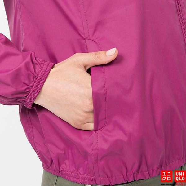 Loại áo chống nắng Nhật tốt nhất