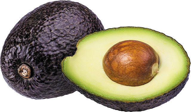 Benefit of Avocado Nutrition Such a Powerful Fruit of Your Regular Diet