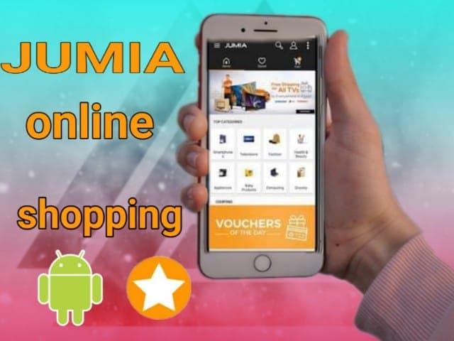 تحميل تطبيق جوميا للكمبيوتر  جوميا للتسوق عبر الانترنت  جوميا للتسوق عبر الانترنت apk  تحميل برنامج جوميا وان  jumia apk  جوميا مصر للتسوق  تطبيق جوميا apk