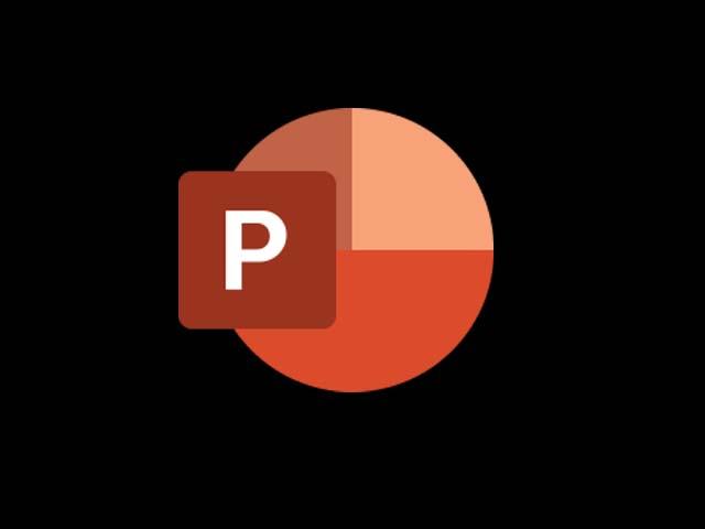 powerpoint-shortcut-keys-list