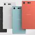 Sony Xperia XZ1 Price in India