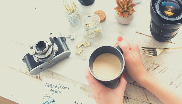 25 cose che puoi fare a casa, la lista