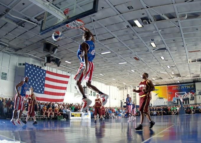La nueva  Didáctica del baloncesto - Deportes