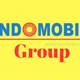 Lowongan INDOMOBIL GROUP Terbaru 2019