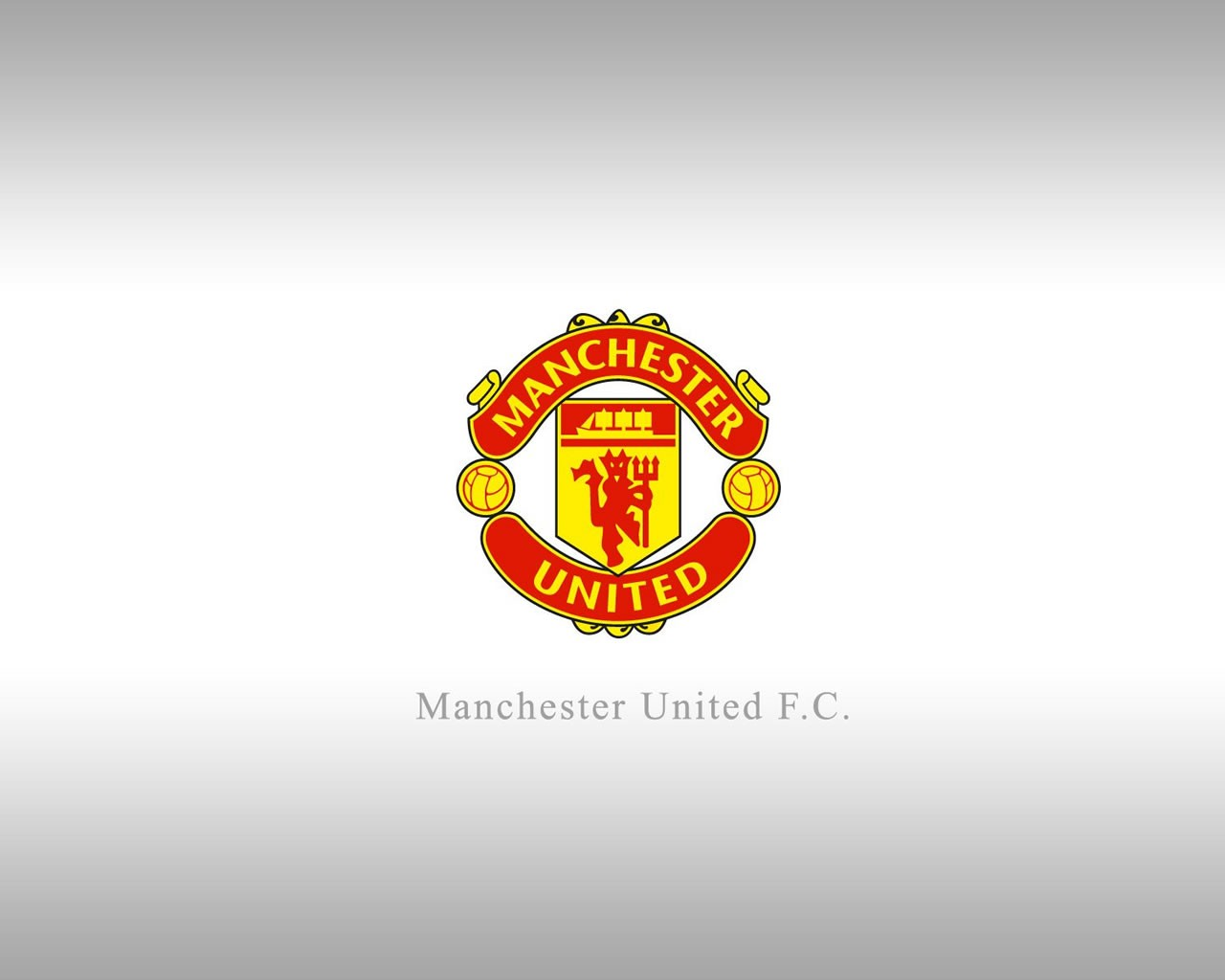3 Cool Manchester United Wallpapers | GLeaf HD Wallpapers