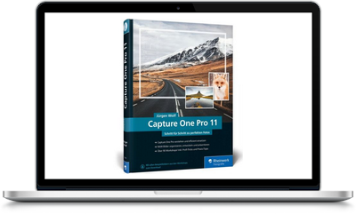 Capture One Pro 12.1.3.2 Full Version
