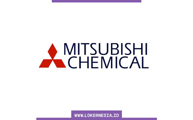 Lowongan Kerja Mitsubishi Chemical Banten September 2021