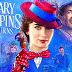 O Retorno de Mary Poppins - CRÍTICA