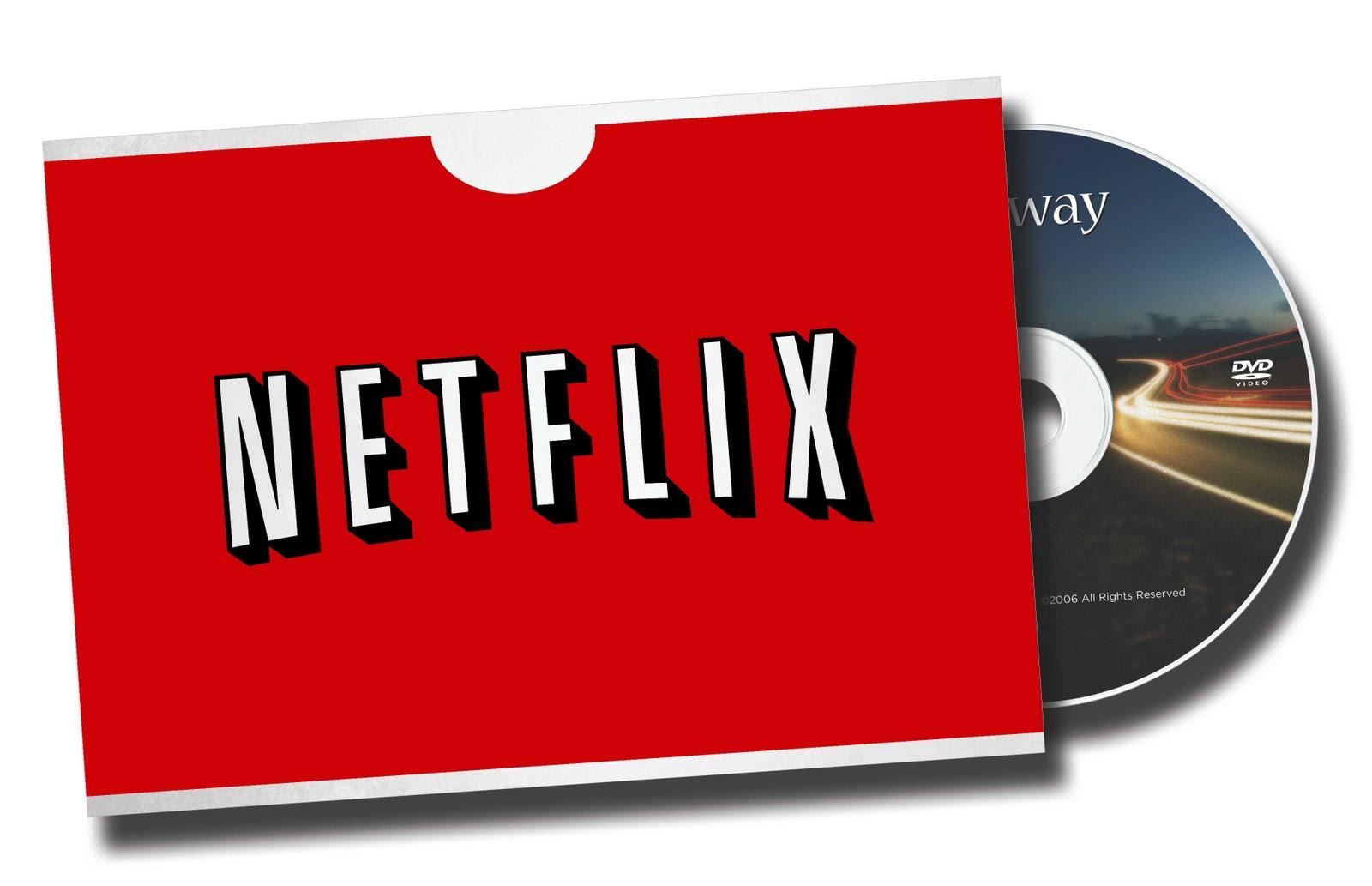 Free Netflix Account - splendidaffecti84