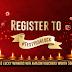 Diwali Lucky Draw Contest
