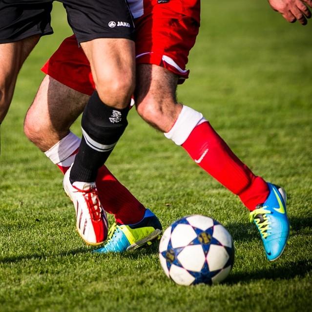 Reporte Deportivo ▶️ 14 de junio 2021