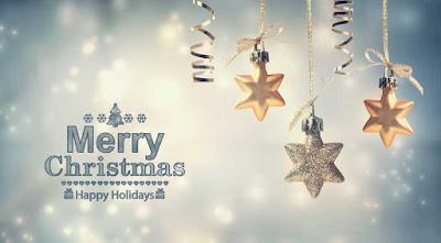 Tips for celebrating Christmas