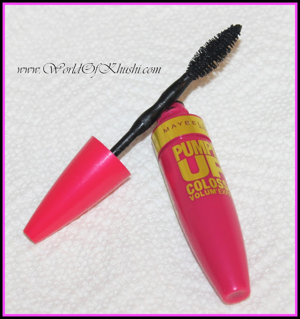 maybellinepumpedupcolossal-review-khushiworld