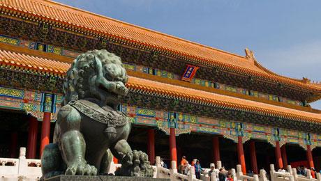 Απολογισμός της επίσκεψης της ελληνικής αντιπροσωπείας στην Κίνα για τα θέματα πολιτισμού