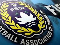 PSSI hapus Regulasi pemain U-22 Liga 1 2017