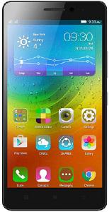 merupakan ponsel dengan RAM terbesar sehingga dibilang Tercepat pada dikala ini 4 HP Android dengan RAM 4GB, Ponsel Tercanggih Di Dunia
