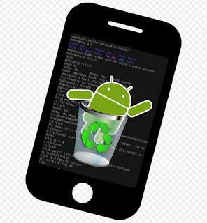 Root Android Pakai PC Dengan Aman