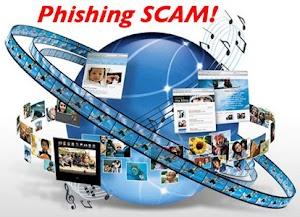 Panduan Keamanan untuk Internet Banking