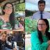 Paula Veríssimo, Inaldo Lins, Luciana Vasconcelos e Claudio da Cooates são nomes novos nas eleições do município de Barreiros