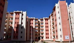 موعد فتح باب الحجز ومعلومات التقديم في الإعلان ال13 من الإسكان الاجتماعي