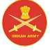Nagaur Rajasthan Army Rally Recruitment Apply Now