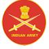 Nagaur Rajasthan Army Rally Recruitment Apply Now